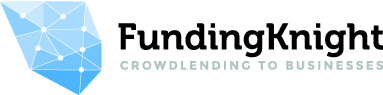FundingKnight logo