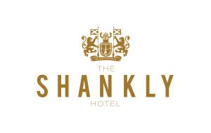Shankly logo outlined