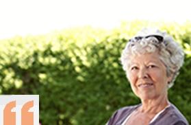 Lynn Emm peer-to-peer investor