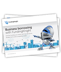 Guide to borrowing