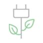 Green Energy loans