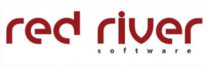 red-river-software